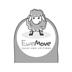 ewe-move