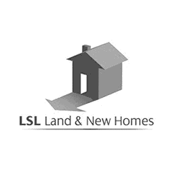 lsl-land-and-new-homes