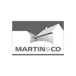 martin-and-co