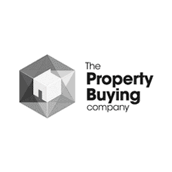 the-property-buying-company