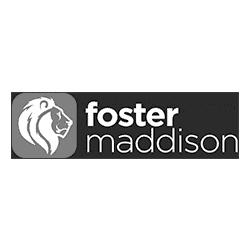 Foster-Maddison