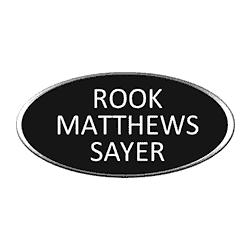 Rook-Matthews-Sayer
