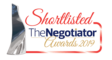 The-Negotiator-Awards